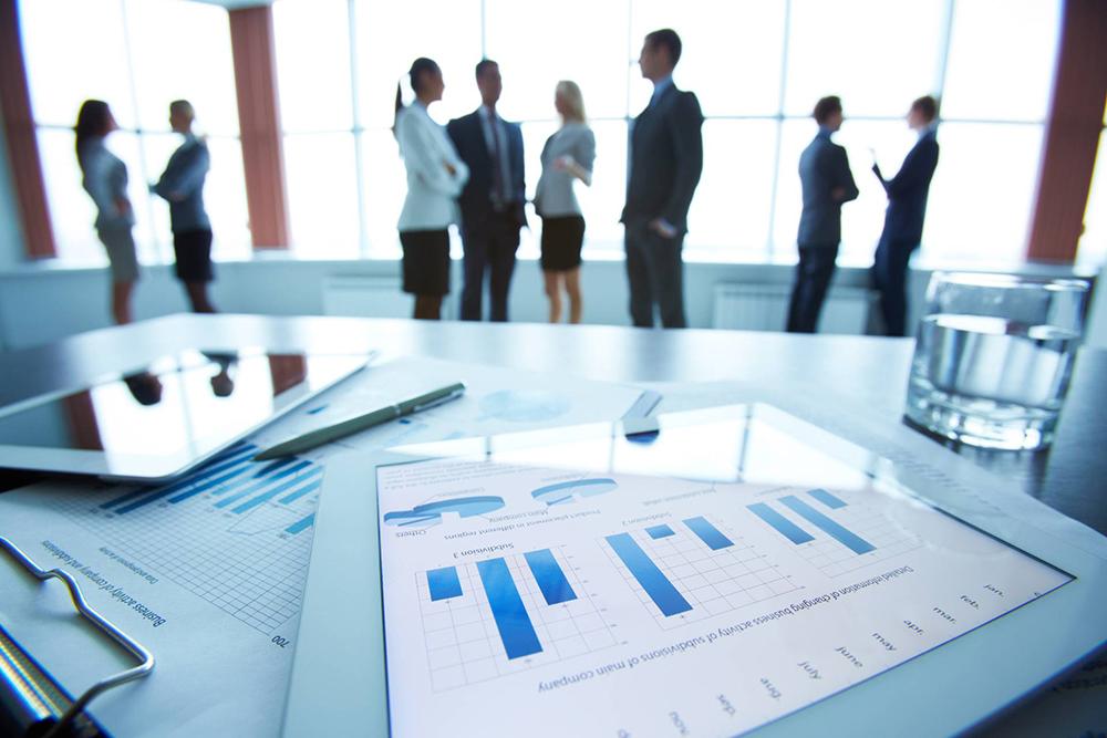 khách hàng, bảng dữ liệu